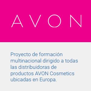 Nuestros_proyectos_Avon_1