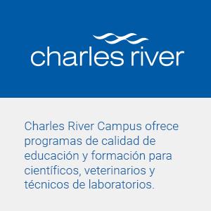 Nuestros_proyectos_CR
