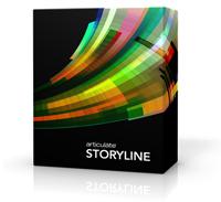 blog_storyline
