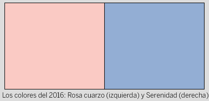 colores_2016