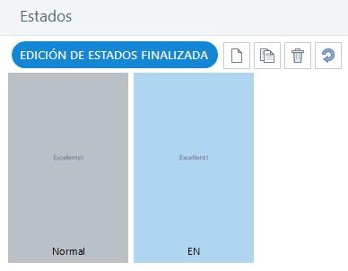 ejemplo_1