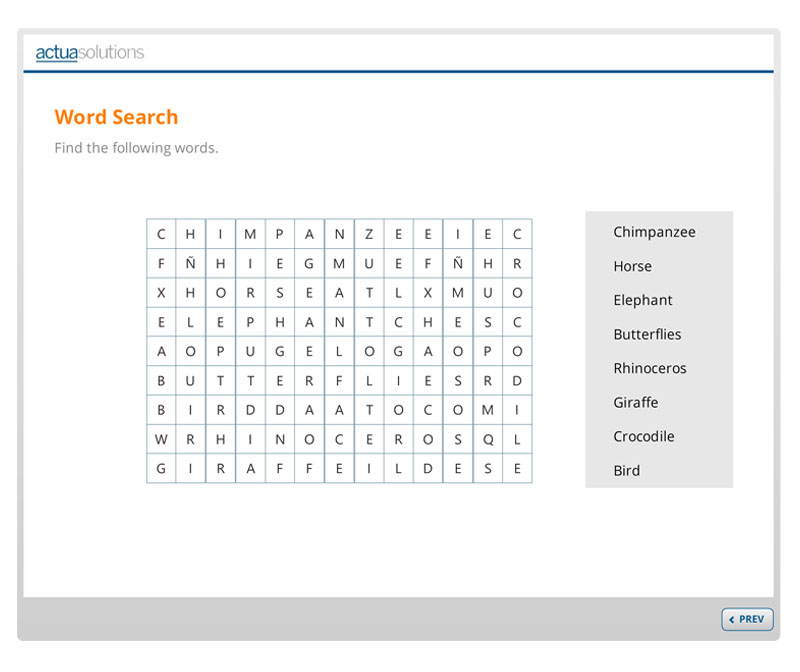 word_search copy