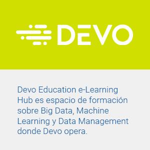 Nuestros_proyectos_Devo_1