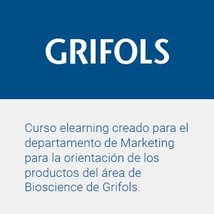 Nuestros_proyectos_Grifols