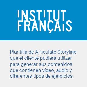 Nuestros_proyectos_Institut_1
