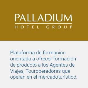 Nuestros_proyectos_Palladium