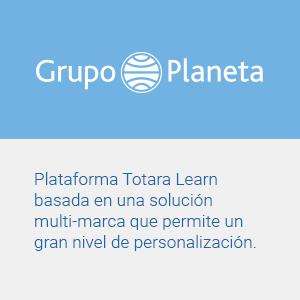 Nuestros_proyectos_Planeta