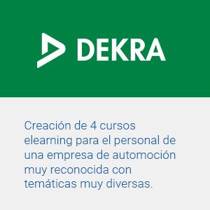 Nuestros_proyectos_dekra