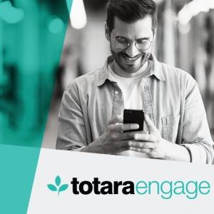 Banner-Totara-Engage-2x