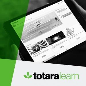 Banner-Totara-Learn-2x