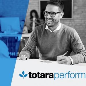 Banner-Totara-Perform-2x