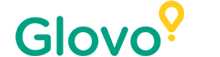 Logo_Glovo_1
